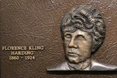 FlorenceKling