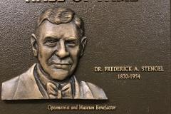 FrederickStengel
