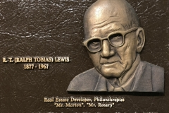 RTLewis