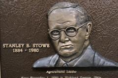 StanleyStowe