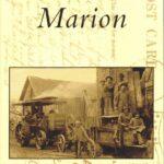 PostcardHistoryMarion