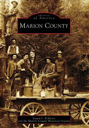 images-of-america-marion-county