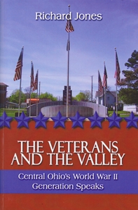 The Veterans and the Valley