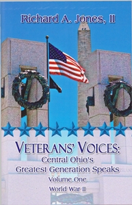 Veterans' Voices
