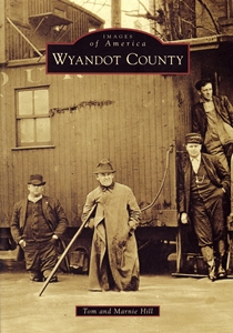 Wyandot County, Ohio