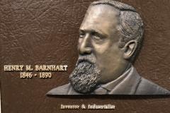 HenryBarnhart